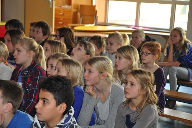 St. Nicolaasschool3