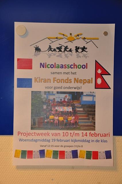 St. Nicolaasschool4