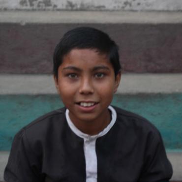 Sagar Sunar