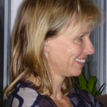 Annemarie Westendorp